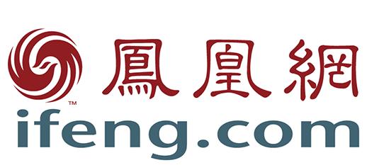 财经资讯_亚洲在线财经资讯(北京)有限公司 图片合集