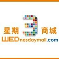 北京立方网信息技术有限公司