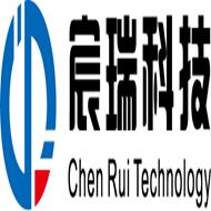北京宸瑞标志老李宁科技设计理念图片