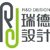 杭州瑞德设计股份有限公司