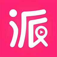 北京立方網信息技術有限公司