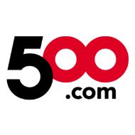 500.com集团