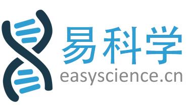 易科学easyscience