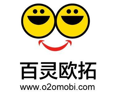 百灵幼儿园logo