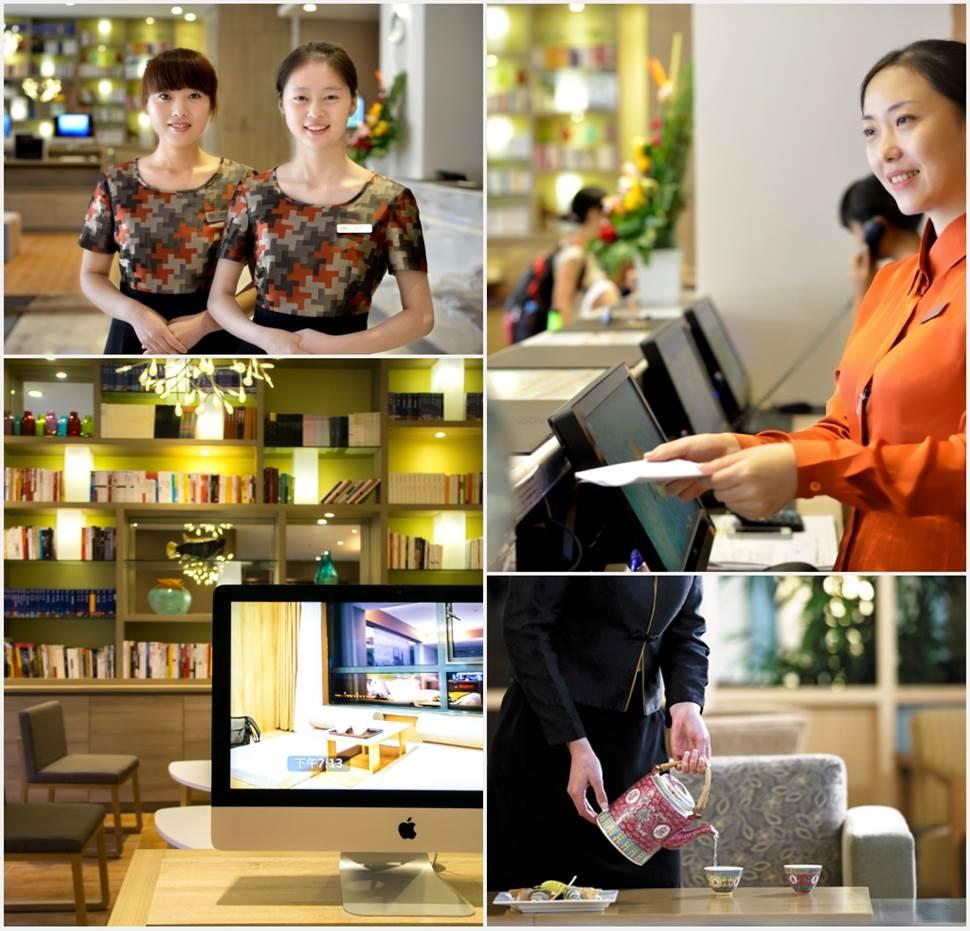 亚朵酒店招聘-亚朵(上海)酒店管理有限公司招聘-拉勾