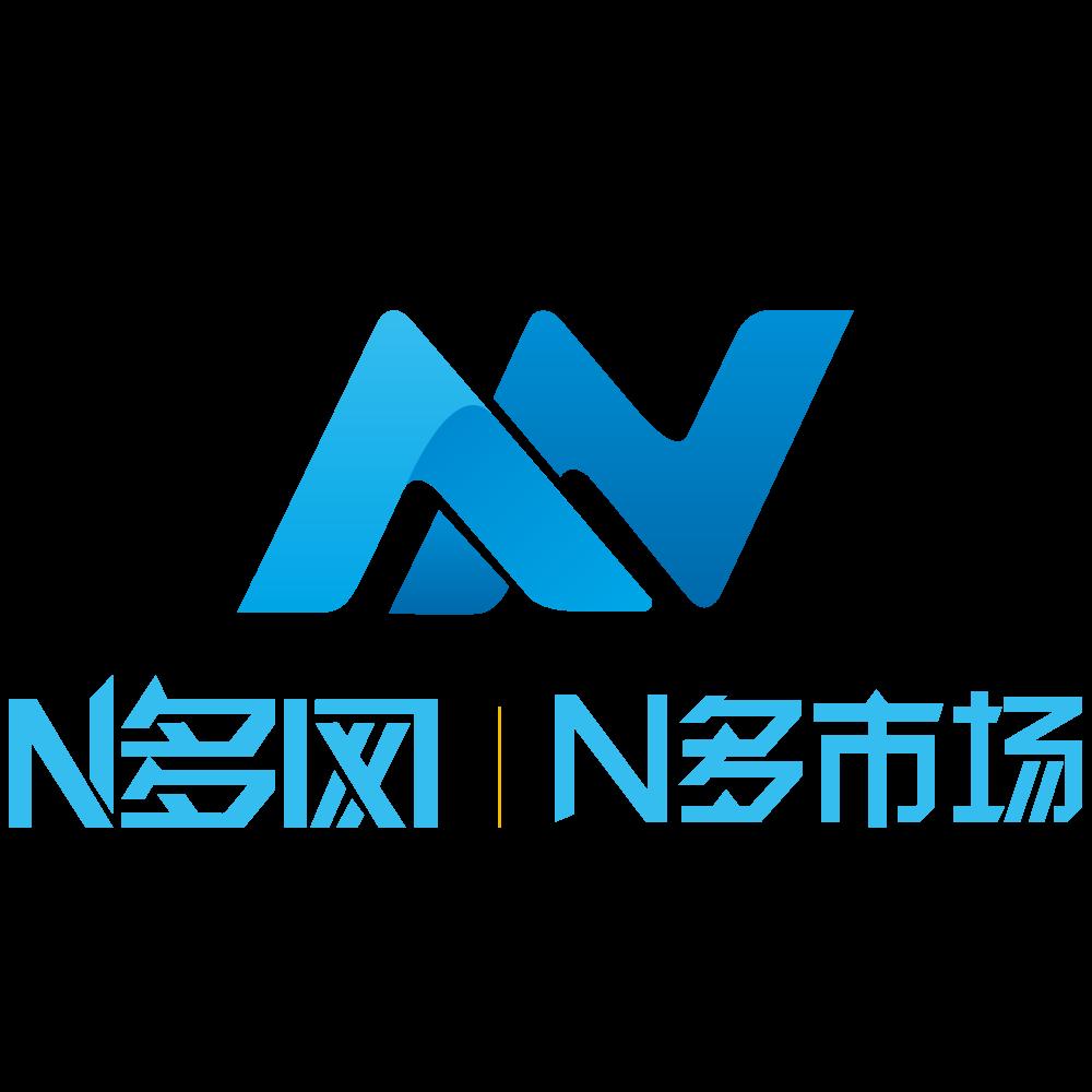 �x��9�N����_n多网