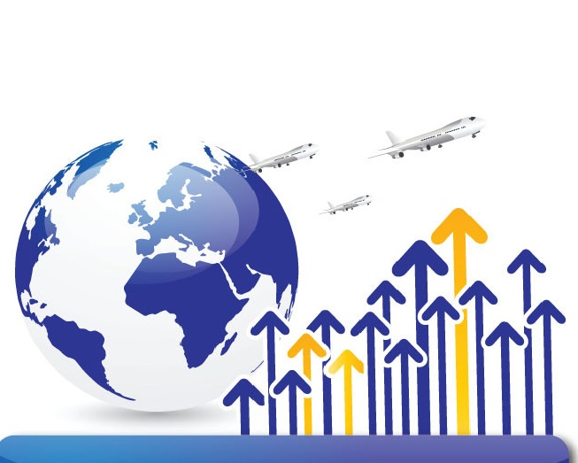 """公司介绍 公司以""""创造智慧服务""""为经营理念,主要提供管理咨询,市场图片"""